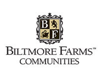 Biltmore Farms Communities