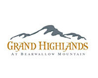 Grand Highlands