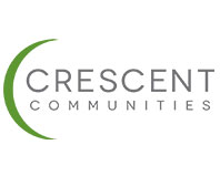 Crescent Communities